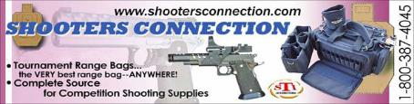 Shooters Connection