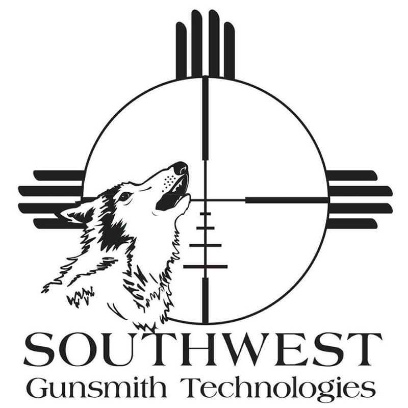 Southwest Gunsmith Technologies Logo